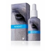 RENOVET, 30 ml