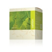 Celitin, 90 kapslí
