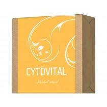 Cytovital- přírodní mýdlo, 100g
