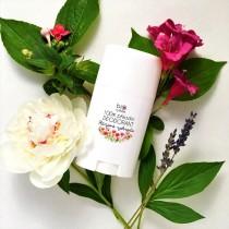 XXL deodorant Růžová zahrada (limitovaná edice)