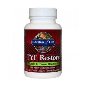 FYI Restore