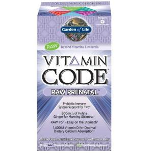 Vitamíny pro těhotné, 90 kapslí