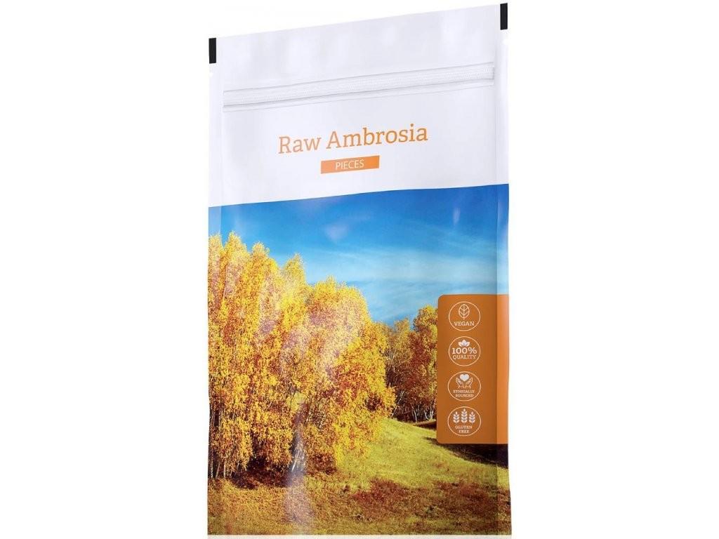 Raw Ambrosia Pieces
