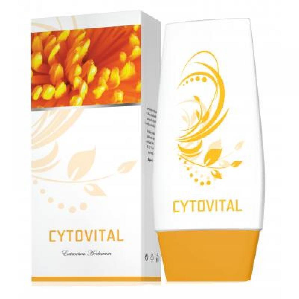 cytovital