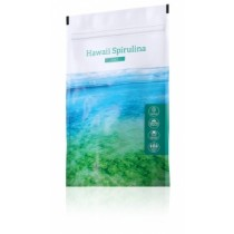 HAWAII SPIRULINA, 200 tablet
