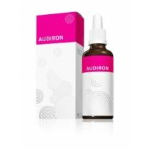 Audiron, 30ml