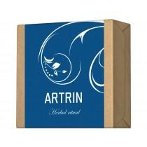 artrin mydlo