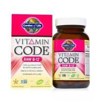 Vitamín B12, 30 kapslí