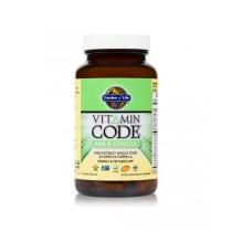 Vitamín B-Komplex, 120 kapslí