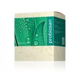 Probiosan, 90 tablet